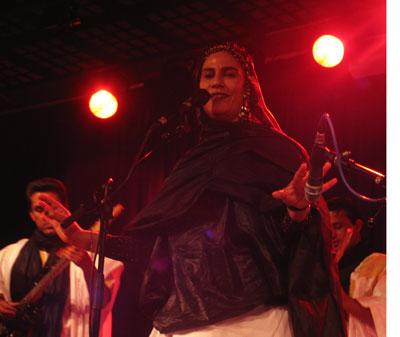 [Länsi-Sahara] sahara_hassan2 (10.05.11)