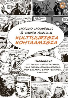 [Rauhankasvatus] kult_koht_kansi (08.11.13)