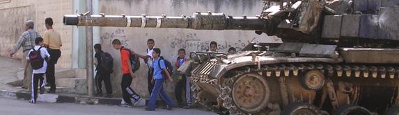 [Palestiina] pale_vaunu (21.11.12)