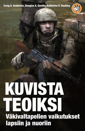 [Rauhankasvatus] peli_kansi (08.11.13)