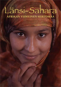 [Länsi-Sahara] saharaesiteen kansi (19.03.13)