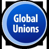 [] global union (08.03.13)