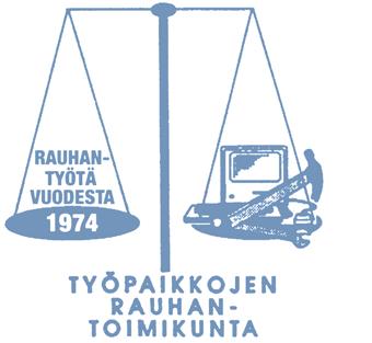 töpököiden logo