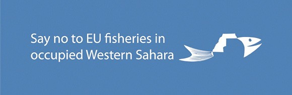 Eurooppalaiset kalavarkaissa Afrikan viimeisessä siirtomaassa Länsi-Saharassa