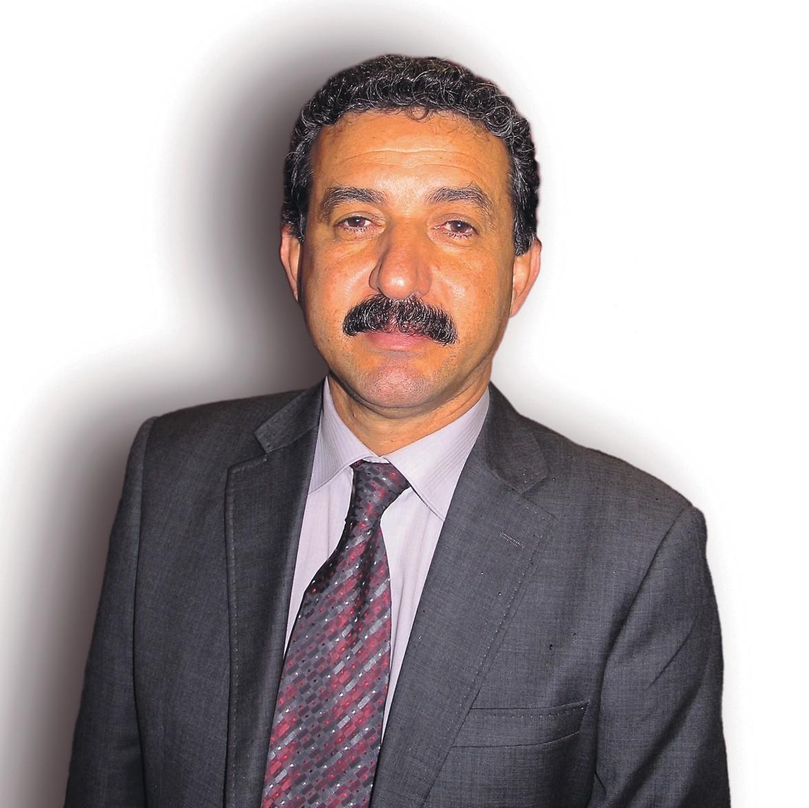 Kansallisessa sovussa ja luonnonvarojen omistuksessa on Irakin tulevaisuus