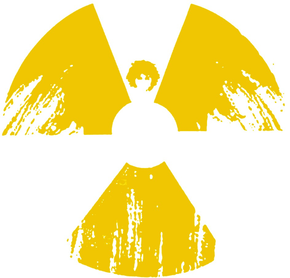 Köyhdytetty uraani – 4,5 miljardin vuoden tautiriski