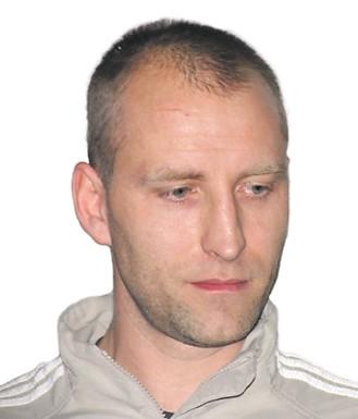 Työpaikkojen rauhantoimikunta: Venäjän ay-liike murroksessa