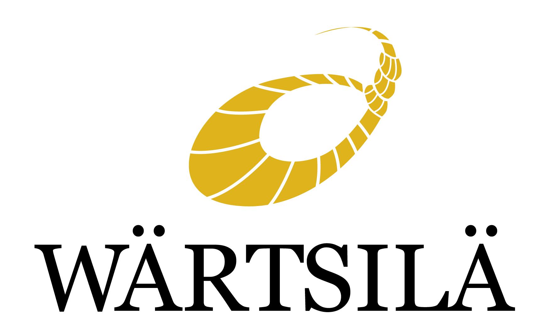 Wärtsilän arveluttavat kaupat Länsi-Saharassa