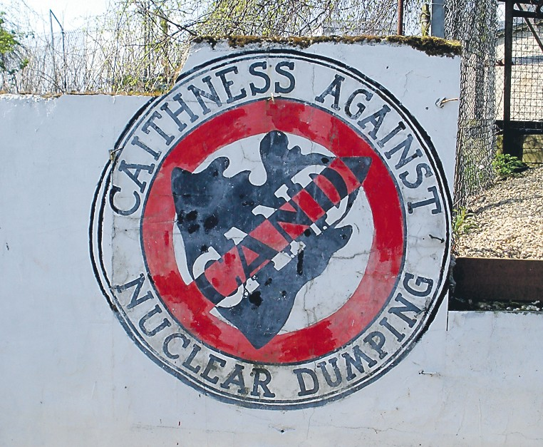 Ydinaseet Euroopassa