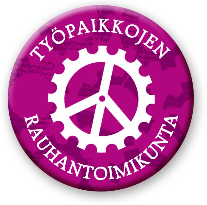 nappikuva_nettiin