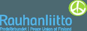 logo_Rauhanliitto