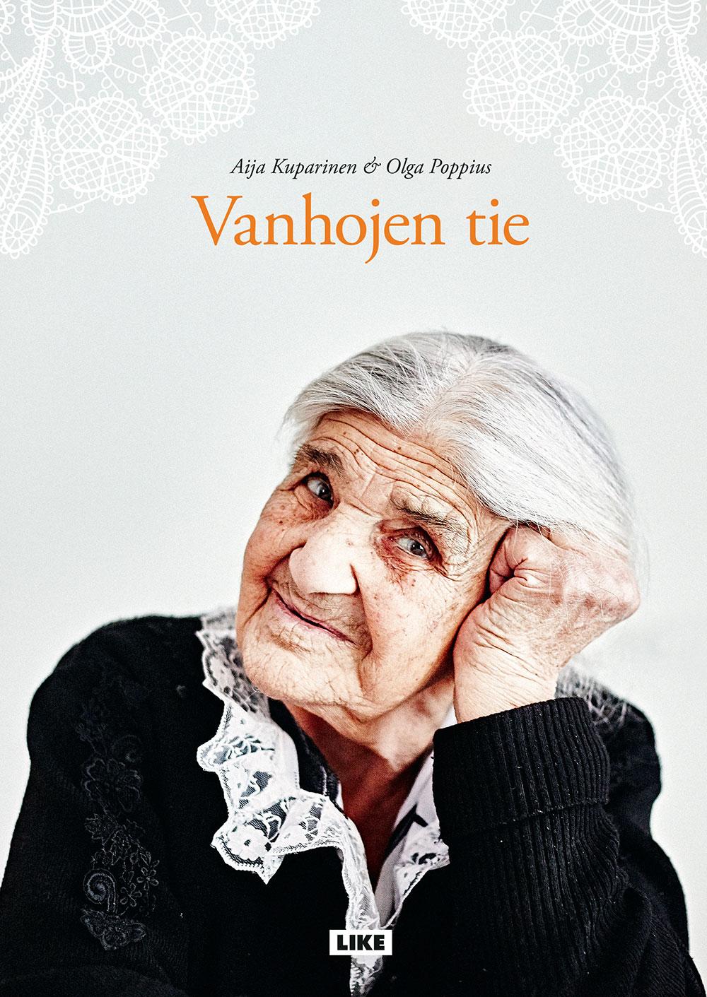 Vanhojen_tie_etukansi