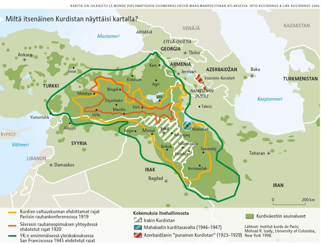 irakin_kurdit