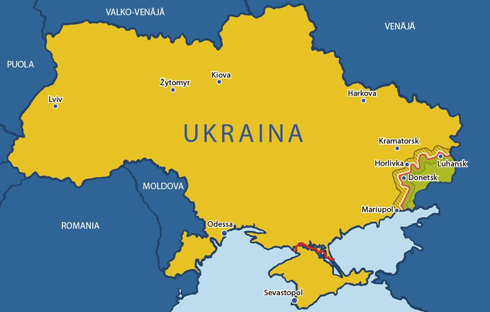 ukraina_kartta