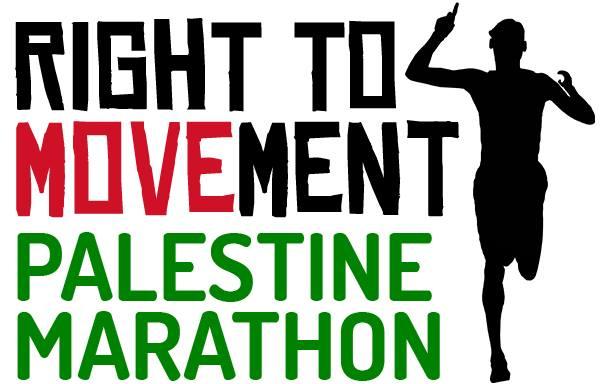 PalestineMarathon