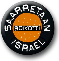israel_boikottinappi