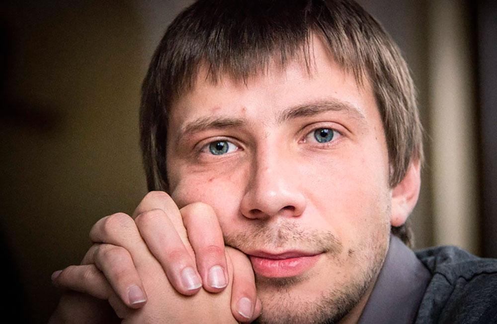 ukraina_baburin2