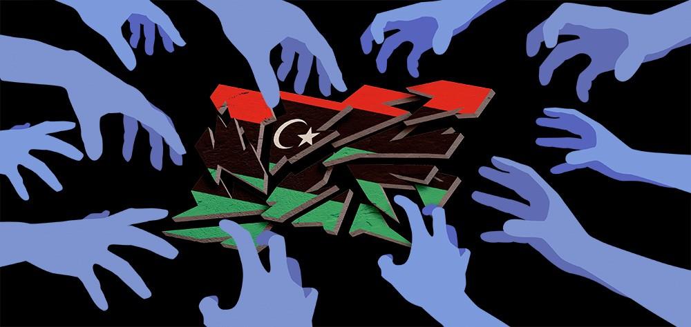 Libya_2_18