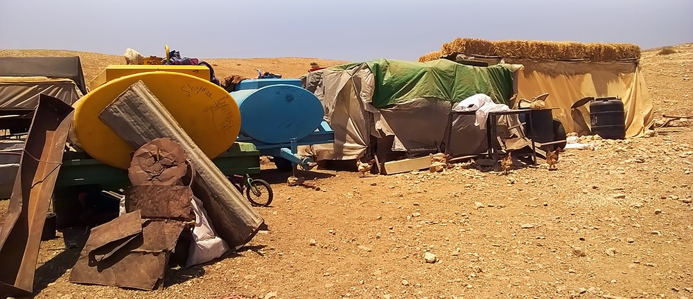 jordaninlaakso2