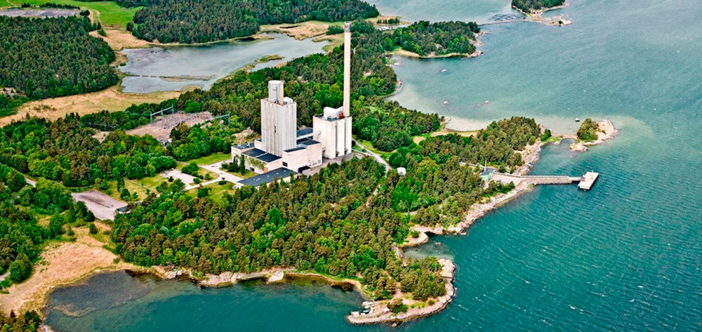 Kärnkraft och kärnvapen